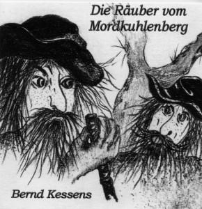 Mordkuhlenberg 600 dpi