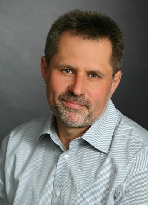 Damian Piegsa