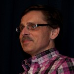 Richard Kähling