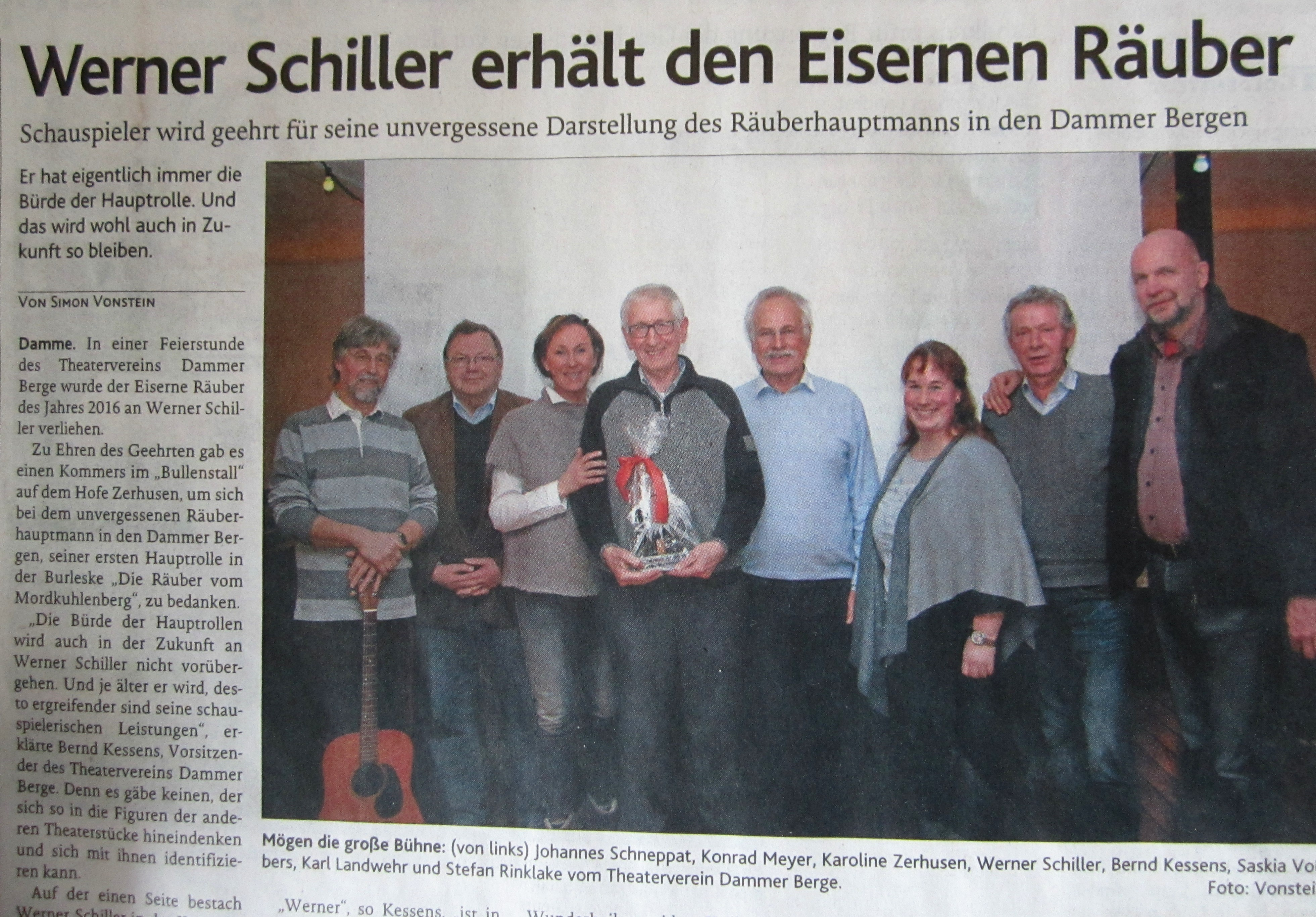 Schiller, Räuber 003